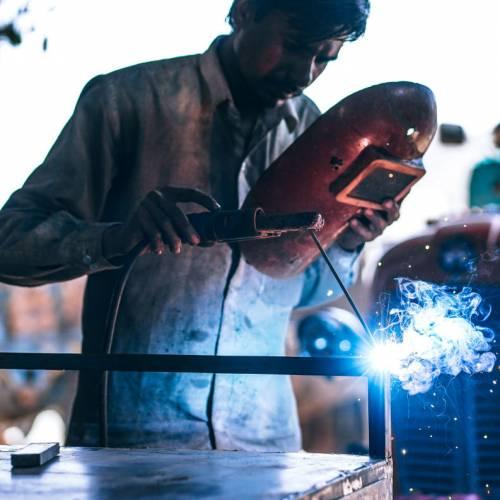 L'integrazione dei rifugiati in Piemonte nel mercato del lavoro: Strumenti e progetti